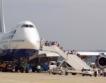 Спад на руски туристи към САЩ и Великобритания