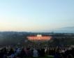 Италианска лятна нощ с Виенската филхармония
