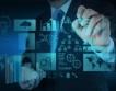 Блокчейн технология: Как работи?