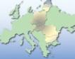 България лидер по растеж в ЦИЕ