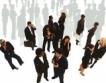 Безработицата на нива от преди кризата