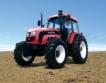 10 хил. нови трактори и комбайни за 5 г.