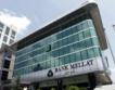 Масова разпродажба на турски активи
