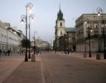 По-ниски заплати за полските депутати