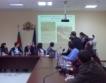 Община Хасково спестила +3 млн. лева