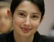 Милена Ангелова заместник в ЕИСК