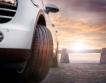 Ръст на продажбите на нови коли в България