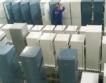 Съвети при покупка на хладилник, съдомиялна