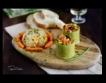 11 пролетни рецепти на кулинари-блогъри