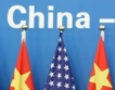 US санкциите застигнаха китайски гигант