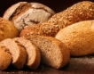 БАБХ: Българският хляб - качествен