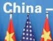 Китай наложи 179% мито на US зърно