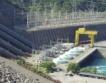 Албания: €42 млн. от износ на ток
