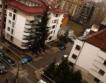 41% от българите живеят в пренаселени жилища