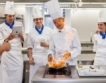 Кой е най-добрият готвач на България за 2018?