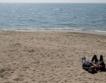 86 плажа все още без охрана