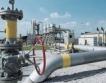 Открит е Южният газов коридор
