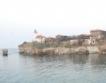 Остров Св. Анастасия - супер дестинация