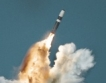 Сирия свалила 46 ракети на САЩ