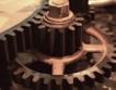 Русе: Пазар на втора ръка вещи, машинни части