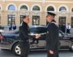 Централна гара Пловдив обновена + снимки