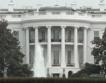 US правителство сключи сделка с ZTE