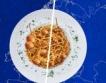 Евродепутати за минимален стандарт при храните