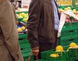 Германия: Добри продажби на дребно