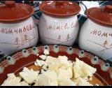 """Китай: Мляко """"Момчиловци"""" с продажби за $ 910 млн."""