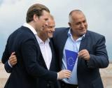 ЕП поздрави България за европредседателството