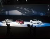 10-милионният автомобил Mustang