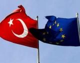 Германия вдигна санкциите срещу Турция