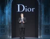 Уеб-милионерите - надежда за френските модни къщи