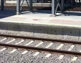 Кога ще започне жп връзка Кавала – Александруполис – Бургас