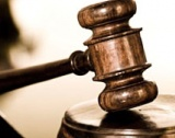 Промени в Закона за чужденците в България