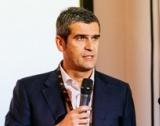 ScaleIT: Ако българският пазар ви е тесен...