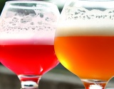Европа: По-малко ечемик и малц, по-малко бира