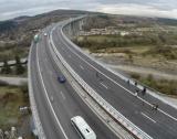 30% от пътя Ябланица - п.в. Боаза готови
