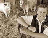САЩ подпомагат фермерите с $12 млрд.