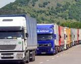 """ЕП отложи приемането на пакет """"Мобилност"""""""