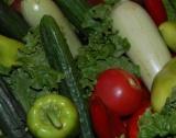 Домати, краставици и картофи поевтиняха