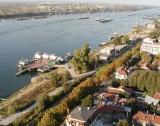 Учредява се Дунавски туристически район