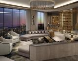 Високи цени спъват сделки с лукс имоти