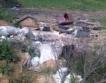 73 незаконни сметища, почистени край В.Търново