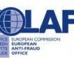 Кой е новият шеф на ОЛАФ?