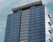 Рекорд при сделки с офис сгради