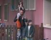 Социална защита в Европа + видео