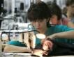 Кърджали: 1/3 от свободните места за шивачи