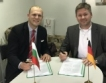 VOSS Automotive почва производство в Ловеч