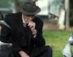 От какво се страхуват френските пенсионери?